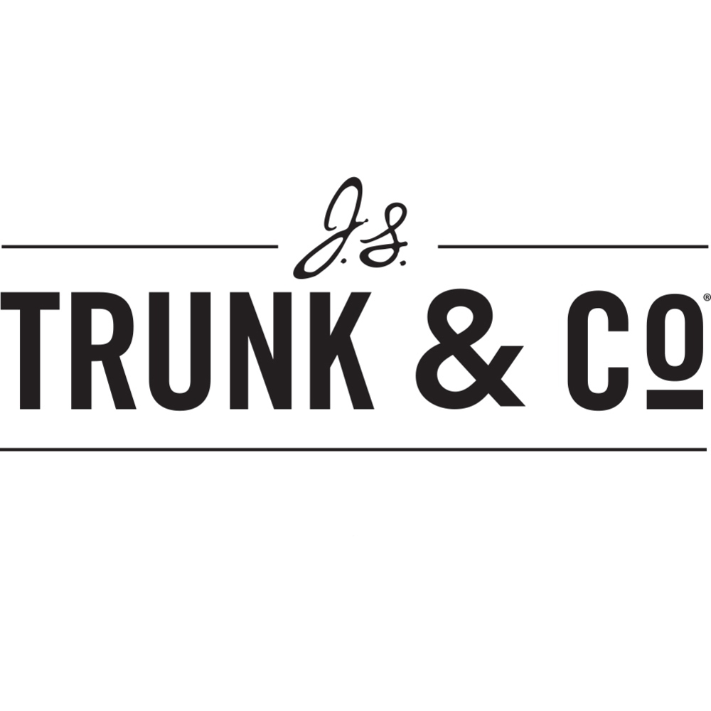 Trunk & Co