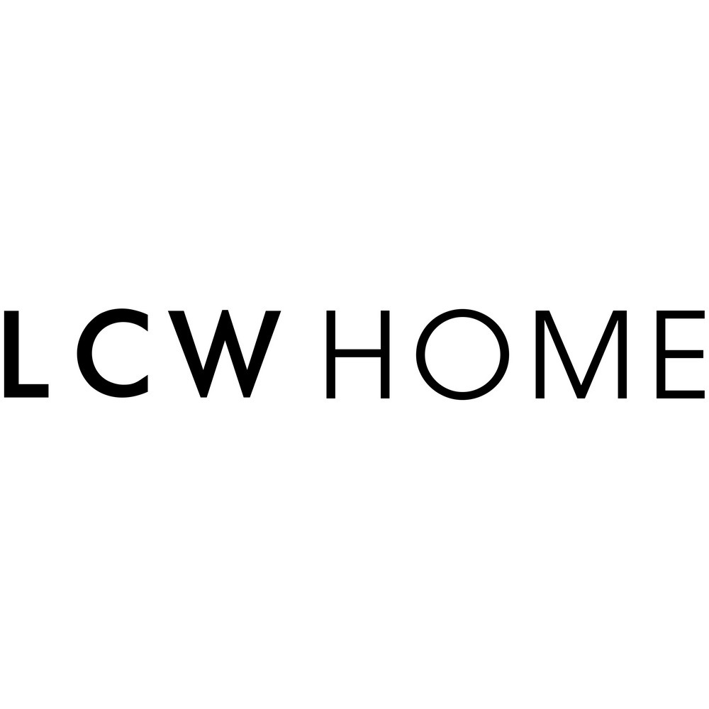LCW HOME